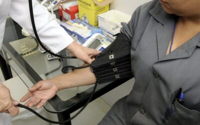 Should You Get an Annual Health Check-Up?