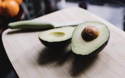 Are Avocados Associated with Greater Risk or Reduced Risk of Cancer?