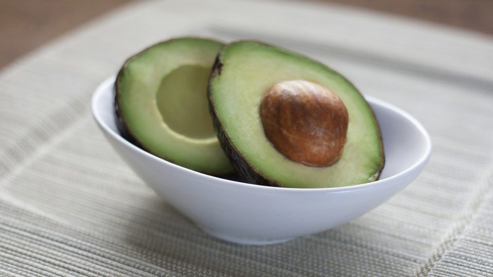 The Effect of Avocados on Small, Dense, LDL Cholesterol